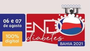 ENDODIABETES BAHIA 2021