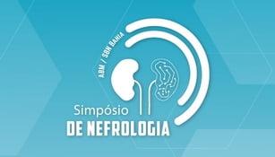 Simpósio Baiano de Nefrologia